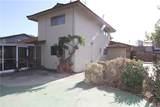 1521 San Carlos Avenue - Photo 33