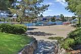 2841 Shoreview Circle - Photo 37