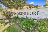 2841 Shoreview Circle - Photo 42