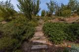 5570 Camino Poniente - Photo 40