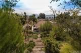 5570 Camino Poniente - Photo 43
