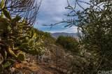 5570 Camino Poniente - Photo 45