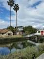 205 Sherman Canal - Photo 4