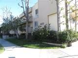 9920 Jordan Avenue - Photo 1