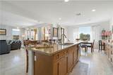 3126 Vista Terrace - Photo 12