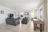3126 Vista Terrace - Photo 13