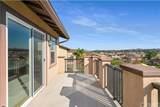 3126 Vista Terrace - Photo 19