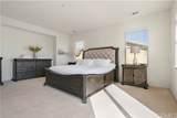 3126 Vista Terrace - Photo 20