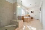 3126 Vista Terrace - Photo 23