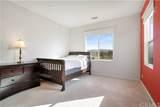 3126 Vista Terrace - Photo 26
