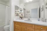 3126 Vista Terrace - Photo 30