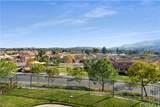 3126 Vista Terrace - Photo 32
