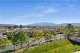 3126 Vista Terrace - Photo 33