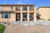 3126 Vista Terrace - Photo 36