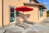 3126 Vista Terrace - Photo 39