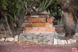9496 Santa Rosa Road - Photo 8