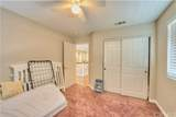 2975 Fillmore Street - Photo 30