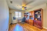 2975 Fillmore Street - Photo 32