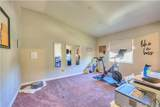 2975 Fillmore Street - Photo 38