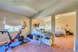 2975 Fillmore Street - Photo 39