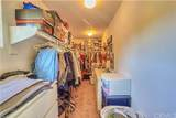 2975 Fillmore Street - Photo 47