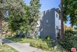 450 Los Robles Avenue - Photo 18