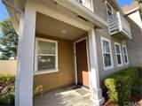 3591 Sacramento Drive - Photo 1