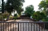 82 Las Flores Drive - Photo 25