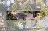 82 Las Flores Drive - Photo 31