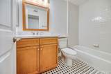 11640 Woodbridge Street - Photo 16