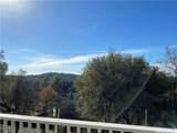 4239 Lavender Hill - Photo 2