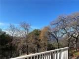 4239 Lavender Hill - Photo 3