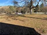 4239 Lavender Hill - Photo 39