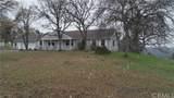 4239 Lavender Hill - Photo 41