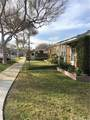 17039 Crenshaw Boulevard - Photo 3