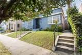 453 Sierra Bonita Avenue - Photo 2