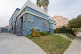 453 Sierra Bonita Avenue - Photo 14