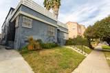 453 Sierra Bonita Avenue - Photo 15