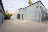 453 Sierra Bonita Avenue - Photo 17