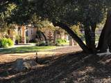 47990 Pala Road - Photo 21