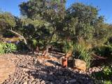 47990 Pala Road - Photo 26