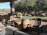 47990 Pala Road - Photo 27