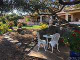 47990 Pala Road - Photo 29