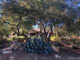 47990 Pala Road - Photo 31