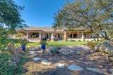 47990 Pala Road - Photo 38