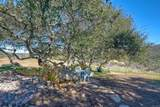 47990 Pala Road - Photo 39
