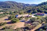 47990 Pala Road - Photo 53