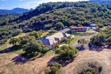 47990 Pala Road - Photo 54