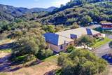 47990 Pala Road - Photo 56