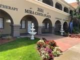 3551 Camino Mira Costa - Photo 1